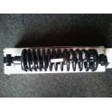 REAR SHOCK ABSORBER/SPRING ASSEMBLY